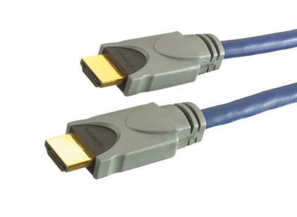 Kabel SIHDHD 1102 Vivanco - Kable HDMI - HDMI