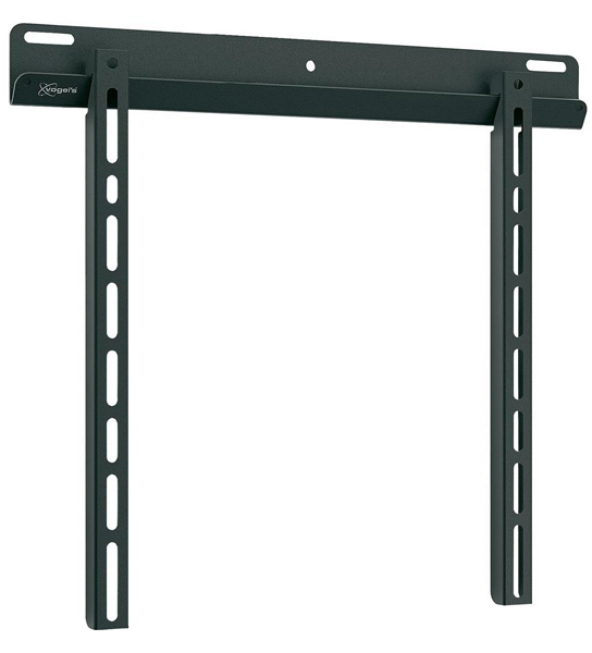 Uchwyt TV Vogels WALL 1205 - Uchwyty do TV LCD / plazma / LED