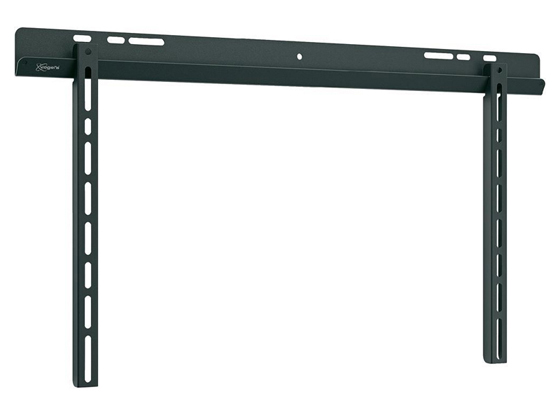 Uchwyt TV Vogels WALL 1305 - Uchwyty do TV LCD / plazma / LED