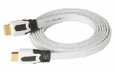 Kabel HDMI Real Cable HD-E-HOME 10 m