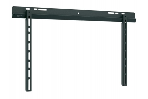 Uchwyt TV Vogels WALL 1305